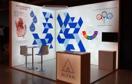 Stand_Altan_Sociedad_Europea_Farmacia_Hospitalaria