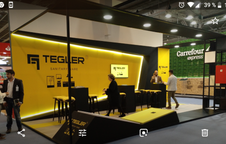 Tegler_Expofranquicia_2019