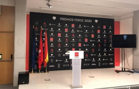 Photocall_premios_feroz_2020